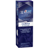 Crest-3D-White-Luxe-Diamond-Strong-Brilliant-Mint-Flavor-Whitening-Toothpaste-4