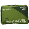 Adventure Medical Kits World Travel Kit 1