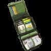 Adventure Medical Kits World Travel Kit 2
