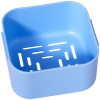 Medokare-Denture-Case-with-Basket-2