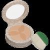 Physicians Formula Organic Wear 100% Natural Pressed Powder 5
