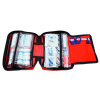 SadoMedcare V10 Complete First Aid Kit – Medical Kit – Travel Emergency Kit 5
